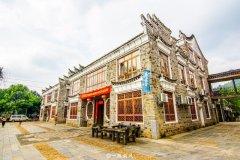 http://tourismhorizon.cn/uploads/allimg/200411/0G4224X5-0-lp.jpg