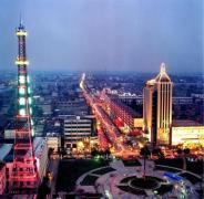 http://tourismhorizon.cn/uploads/allimg/200411/0G5592P0-0-lp.jpg